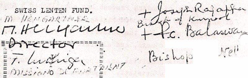 jj_signatures